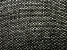 16 Metres Grey Chenille Upholstery Curtain Cushion Blinds Use Fabric