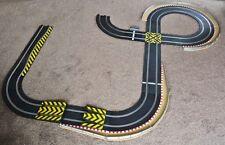 Scalextric Estensione Track Crossover C8210 Curve TANGENTI chicanes B + barriera