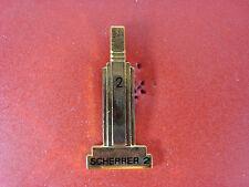 pins pin parfum perfume scherrer 2