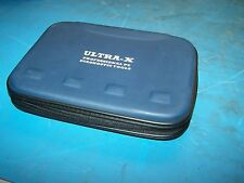 UltraX Ultra X RST Pro2 PCI memory tester UXD professional PC diagnostic R.S.T.