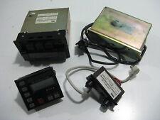 Kassette-Radio Tuner Yamaha XVZ 1300 T Venture Royale Royal 13