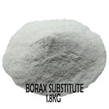 Borax Substitute 1.8kg