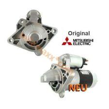 Anlasser Starter RENAULT  OPEL  NISSAN  M1T80681AM 23300-00Q0D 8200402016 TS22E5