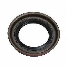 CARQUEST/National Oil Seals 4950 Auto Trans Oil Pump Seal DR1