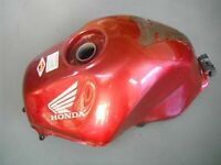 Fuel tank in great condition HONDA NT650 NT650V DEAUVILLE 650 2004