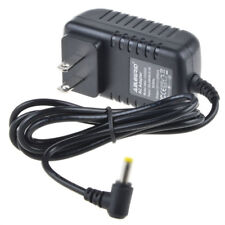 Generic AC Adapter For ZyXEL Qwest Centurylink C1000Z DSL Modem Router Charger
