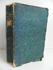 GAUTIER - Annales historiques des sessions du Corps législatif 1817 - EO  broché