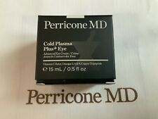 Genuine Perricone MD Cold Plasma Plus Eye - 15ml