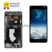 LCD Display Touch Screen Assembly For ASUS ZenFone AR ZS571KL Replacement US