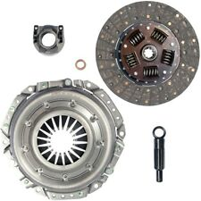 Clutch Kit fits 1976-1979 Jeep CJ5,CJ7  RHINOPAC/AMS