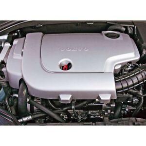 2003 Volvo XC90 2,4 D Diesel Motor Engine D5244T 120 KW 163 PS