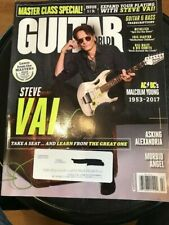 Steve Va