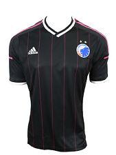 Adidas FC Kopenhagen Jersey Trikot Gr.S