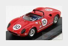 Ferrari 250P Nassau #10 Governator'S Trophy 1963 Rodriguez ART MODEL 1:43 ART395
