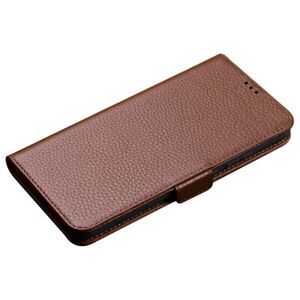 Genuine Leather Flip Case with Card/Cash Slots for OnePlus 9/9Pro/8T/8/8 Pro