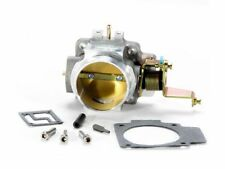 For 1991-2001 Jeep Cherokee Throttle Body BBK 53588YM 2000 1998 1997 1999 1996