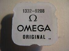 NOS Omega Calibre 1332 Part No. 9208 - Third Wheel - New & Sealed