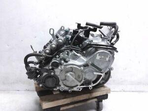 16 17 Honda Pilot Automatic Transmission 56K 6 Month Warranty 21110-Rv2-315