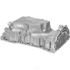Engine Oil Pan Lower Spectra GMP98A