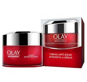 Olay Regenerist Anti-Aging Day Cream 15ml