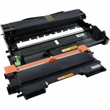 Toner + Tambor compatible NONOEM Para BROTHER TN2010 DCP7055 HL2135W DR2200
