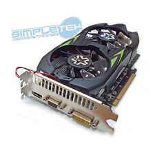 art.264 VIDEO CARD GTX 760 3 GB, PRODUCT NEW GUARANTEED 1 YEAR, J1G5