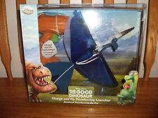 THE GOOD DINOSAUR DISNEY STORE (NEW) FLYING DINOSAUR