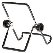 Metal Multi-angle Desktop Stand Holder Bracket For iPad 1 2 3 4 Mini Tablet PC