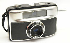 Penti 35mm Rapid Film Camera with Meyer Optik 30mm F3.5 Lens stock No. U4294