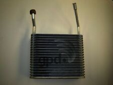 A/C Evaporator Core Global 4711280