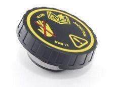 Genuine MINI Thermostat Housing Radiator Cap R50 R52 Cabrio