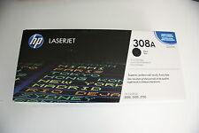 TONER HP 3500 3550 3700  308A Q2670A BLACK/NOIR NEUF NEW