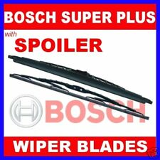 "Bosch Balais paire PORSCHE 944 968 19s / 19 """