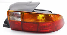 NOS BMW Z3 Roadster Right Tail Light Tail Lamp Amber Lens 63-21-8-389-714