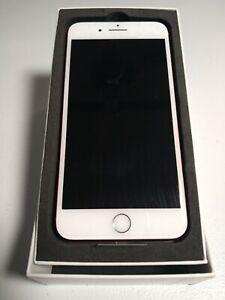 Apple iPhone 7 32GB 128GB 256GB Gold Unlocked GSM/CDMA/LTE Warranty - NIB