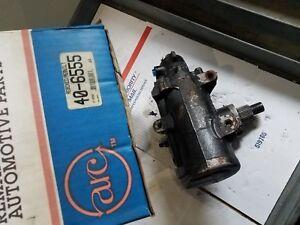Gear Box Arc 40-6555