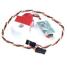 FrSky FCS-150 Telemetrie Sensor für Smartport Stromstärke / X4R, X4RSB, X6R, X8R