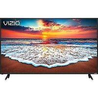 """VIZIO 40"""" Class SmartCast D-Series FHD 1080P Smart Full-Array LED HD TV D40f-F1"""