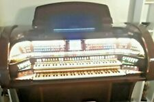 Mint Condition! Lowrey Prestige organ with Dvd and Usb drive! Only $ 9,000 !