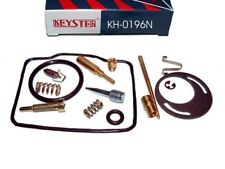 CB 125 J+S Keyster Vergaser-Dichtsatz HONDA CB125J Vergaser-Reparatur-Satz