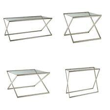 Premier Glass Tables