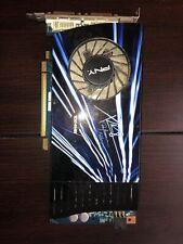 PNY Nvidia GeForce 9800GT 1GB DDR3 PCIe 2.0 VCG981024GXPB