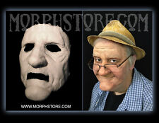 Halloween/Foam latex/Old Age/Mask/lot.