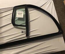 NEW OEM 2007-2014 Chrysler Sebring 200 Rear Passenger Side Window Glass Run