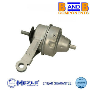 MINI HYDRO ENGINE MOUNT R50 R52 R53 ONE COOPER S 22116778610 A1060
