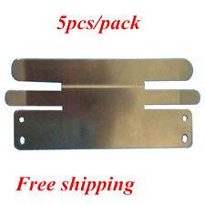 5pcs/pack Mimaki JV33 Media Plate for Mimaki JV33 / CJV30 / TS3-1600 - M508889