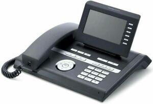 Siemens OpenStage 40 SIP Systemtelefon Telefon