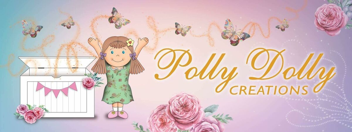 Polly Dolly Creations