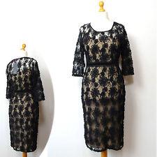 Per Una Women's Lace Special Occasion Dresses