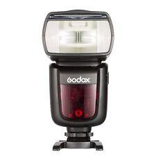 Godox V860II N Speedlite TTL Li-ion Camera Flash for Nikon D800 D700 D7100 D7000